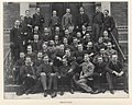 Fiftieth reunion class of 1881 Scheffield Scientific School Yale University.jpg