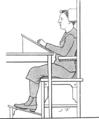 Fig609Notre siege de travail pour scoliotiques.png