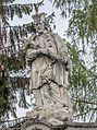 Figura św. Jana Nepomucena w Kamionnej2.jpg