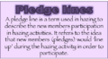 Figure 1 pledge lines.png