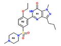 Figure 5. PDE5 SAR1.png