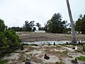 Figure 54- Water Reservoir (Property No. S3126), Midway Atoll, Sand Island (April 14, 2015) (26071069166).jpg