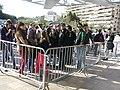 File d'attente - Monaco Anime Game Show - P1560304.jpg