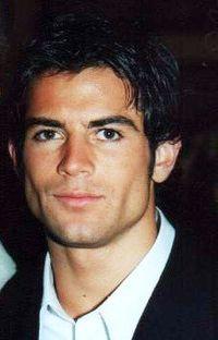 Filip Nikolic Césars 1998.jpg