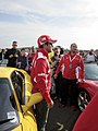 Filipe Massa, Ferrari Racing Days 05.jpg