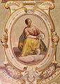 Filippo Tarchiani, temperanza 2.jpg