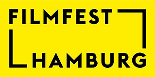 Filmfest Hamburg annual film festival held in Hamburg, Germany