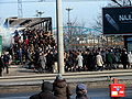 "Filmmaking of ""Black Thursday"" on ulica Morska in Gdynia - 64.jpg"