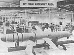 Final Tomahawk assembly area at contractor facility.jpg