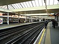 Finchley Road underground station - geograph.org.uk - 2276829.jpg