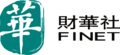 Finet logo.png