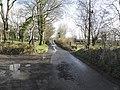 Fingran Road - geograph.org.uk - 1569144.jpg