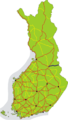 Finland national road 89.png