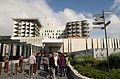 Fiona Stanley Hospital gnangarra-36.jpg