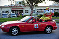 Fire Prevention Week parade 131009-F-DA409-018.jpg