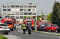 Fire in a tire depot - 2012 April 27th - Mörfelden-Walldorf -35.jpg