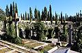 Firenze, cimitero degli allori 06.JPG