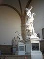 Firenze.Loggia.Sabine01.JPG