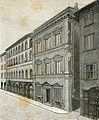Firenze Palazzo Larderel.jpg