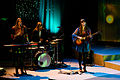 First Aid Kit ALMA 2012 001.jpg