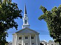First Baptist Church, Morganton, NC (49009763083).jpg
