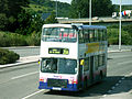 First Devon & Cornwall 31542 B115 MSO.jpg
