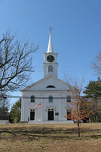 First Parish Norwell, MA.jpg