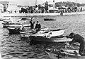 Fishermen-catching-fish-in-the-Adriatic-sea-1944-391852493663.jpg