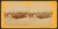 Fishermen of Quidnet, Nantucket, by Kilburn Brothers.png
