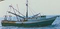 Fishing Vessel Barbara Ann.jpg