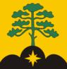 Flag-Mustamae.png