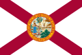 Flag of Florida.svg