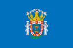 Flag of Melilla.svg