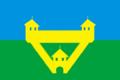 Flag of Ordinsky rayon (Perm krai).png