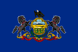 Flag of Pennsylvania.svg