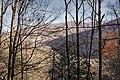 Flat Top Vista Hike (1) (16178564962).jpg