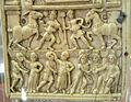 Flavius Anastasius Probus 01d.JPG