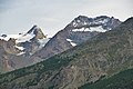 Fletschhorn & Lagginhorn from Saas Fee 2.JPG