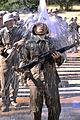 Flickr - DVIDSHUB - USAFA Class of 2016 Basic Cadet Training (Image 11 of 18).jpg