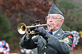 Flickr - DVIDSHUB - Veterans Day Ceremony held at the Massachusetts National Cemetery in Bourne.jpg