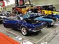 Flickr - DVS1mn - 68 Chevrolet Camaro SS.jpg