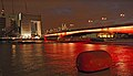 Flickr - Duncan~ - London Bridge and Southwark Cathedral.jpg