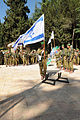 Flickr - Israel Defense Forces - Nachal Brigade On Historical Trek.jpg