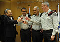 Flickr - Israel Defense Forces - New Head of the Technological and Logistics Directorate Appointed.jpg