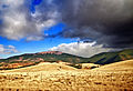 Flickr - Nicholas T - Foothills.jpg