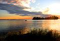 Flickr - Per Ola Wiberg ~ mostly away - sunset Rasta.jpg