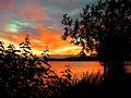 Flickr - Per Ola Wiberg ~ mostly away - wonderful summer.jpg