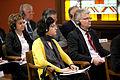 """Flickr - Saeima - Konference """"Kā salaulāt fiskālo disciplīnu un izaugsmi^"""" (10).jpg"""