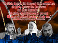 Flickr - The Israel Project - Hamas, Destroy the Jews and the Americans.jpg