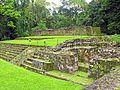 Flickr - archer10 (Dennis) - Guatemala-0657.jpg